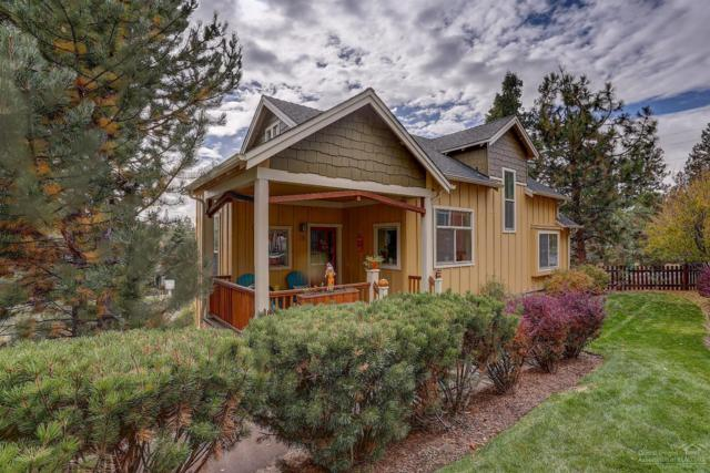1940 NW Monterey Pines Drive #16, Bend, OR 97703 (MLS #201810078) :: Premiere Property Group, LLC