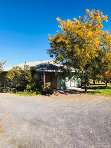 664 SW Colfax, Madras, OR 97741 (MLS #201810265) :: Team Birtola | High Desert Realty