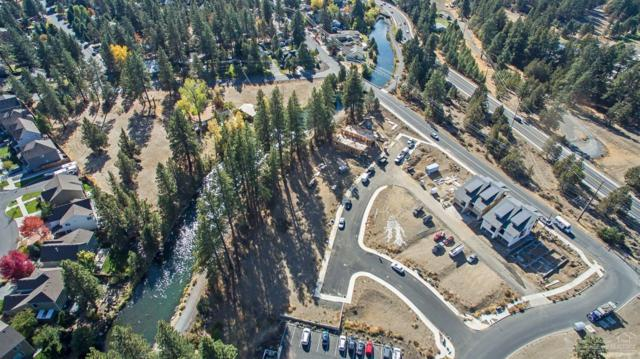1301 SW Boardwalk Lane Lot 21, Bend, OR 97702 (MLS #201810352) :: Team Birtola | High Desert Realty