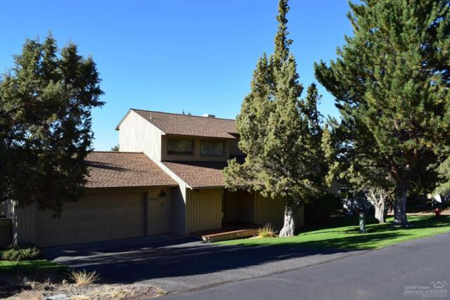 2001 Mountain Quail Drive, Redmond, OR 97756 (MLS #201810372) :: Pam Mayo-Phillips & Brook Havens with Cascade Sotheby's International Realty