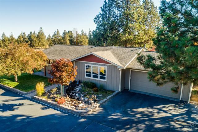 21232 Dove Lane, Bend, OR 97702 (MLS #201810403) :: Stellar Realty Northwest