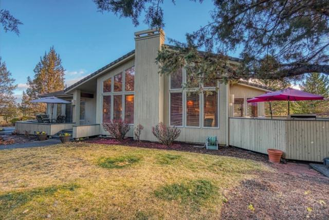 19692 Sunshine Way, Bend, OR 97702 (MLS #201810454) :: The Ladd Group