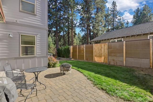 1201 NW Stannium, Bend, OR 97703 (MLS #201810462) :: Fred Real Estate Group of Central Oregon