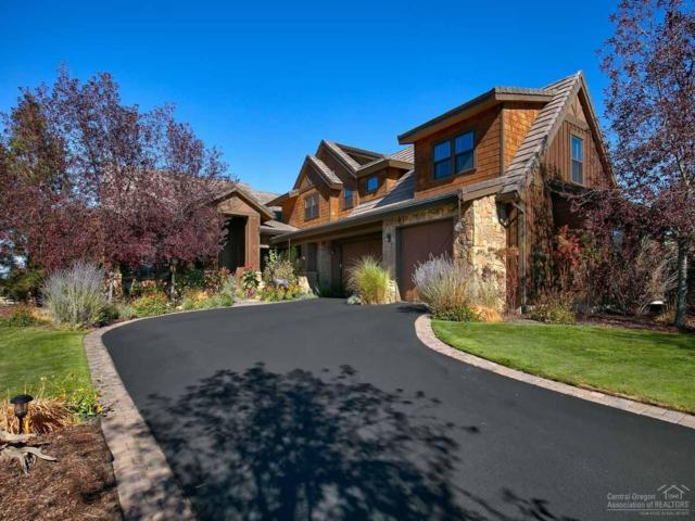 15860 SW Brasada Ranch Road, Powell Butte, OR 97753 (MLS #201810473) :: Team Sell Bend