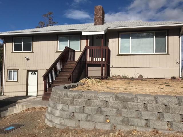 364 SW G Street, Madras, OR 97741 (MLS #201810771) :: Windermere Central Oregon Real Estate