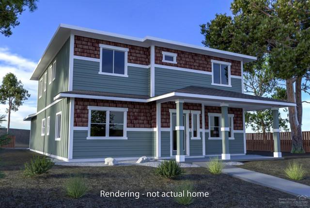 1594 NW Kingwood Avenue, Redmond, OR 97756 (MLS #201810846) :: Central Oregon Home Pros
