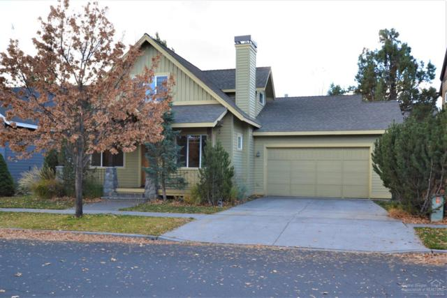 20589 Sierra Drive, Bend, OR 97701 (MLS #201810876) :: Pam Mayo-Phillips & Brook Havens with Cascade Sotheby's International Realty