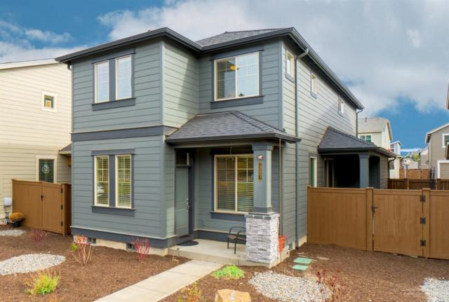 20892 SE Sotra Loop, Bend, OR 97702 (MLS #201810880) :: Pam Mayo-Phillips & Brook Havens with Cascade Sotheby's International Realty