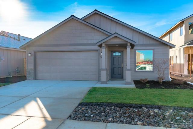 3020 NW Cedar Avenue, Redmond, OR 97756 (MLS #201810939) :: Fred Real Estate Group of Central Oregon