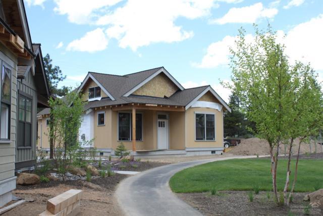 19733 SW River Camp Lane, Bend, OR 97702 (MLS #201810957) :: Berkshire Hathaway HomeServices Northwest Real Estate