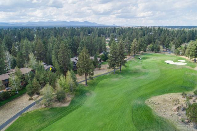 61830 Red Meadow Court, Bend, OR 97702 (MLS #201811257) :: The Ladd Group