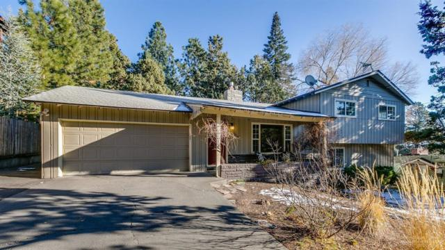 2210 NW 6th Street, Bend, OR 97703 (MLS #201811460) :: The Ladd Group