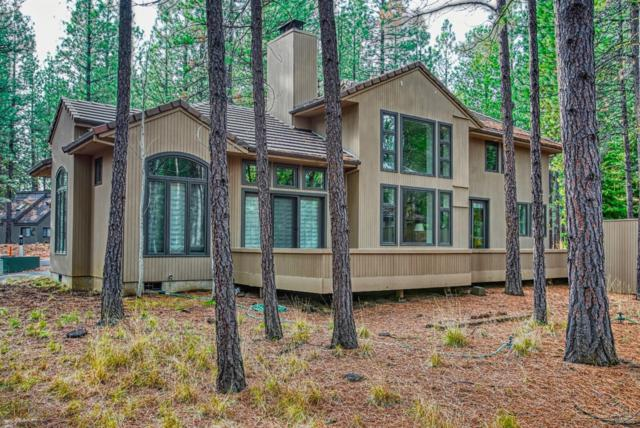 13615 Prince Pine Gm251, Black Butte Ranch, OR 97759 (MLS #201811746) :: Central Oregon Home Pros