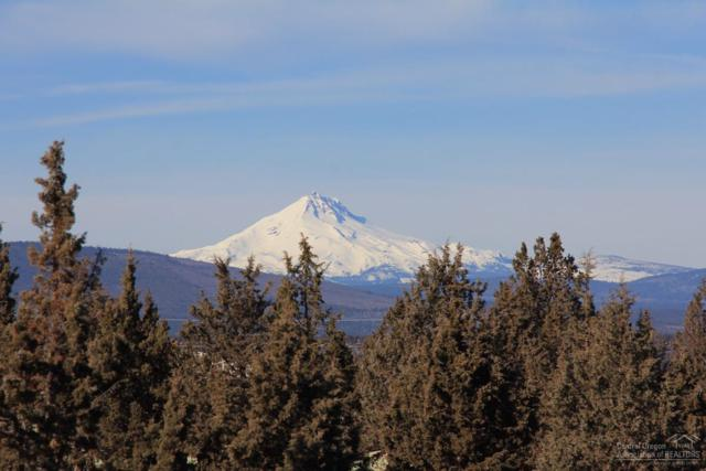 0 SW Blue Jay Road Lot1, Terrebonne, OR 97760 (MLS #201900044) :: Windermere Central Oregon Real Estate