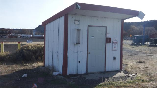 Prineville, OR 97754 :: Fred Real Estate Group of Central Oregon