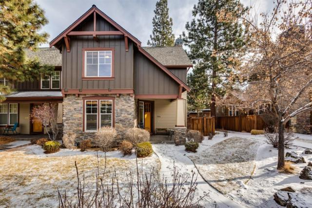 1564 NW William Clark Street, Bend, OR 97703 (MLS #201900204) :: Team Birtola | High Desert Realty