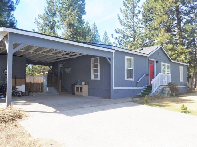 19845 Fennic Court, Bend, OR 97702 (MLS #201900295) :: Team Sell Bend
