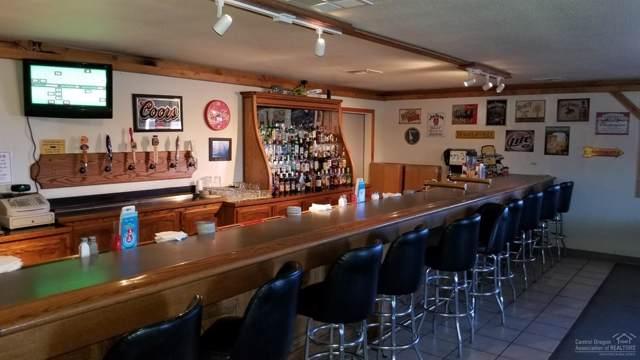 Fort Rock, OR 97735 :: Windermere Central Oregon Real Estate