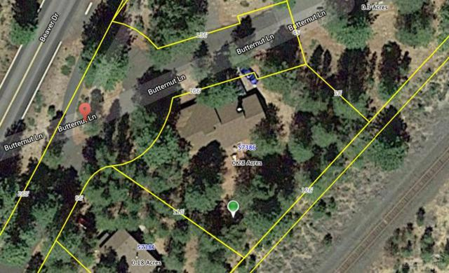 57386 Butternut Lane #4, Sunriver, OR 97707 (MLS #201900522) :: Central Oregon Home Pros