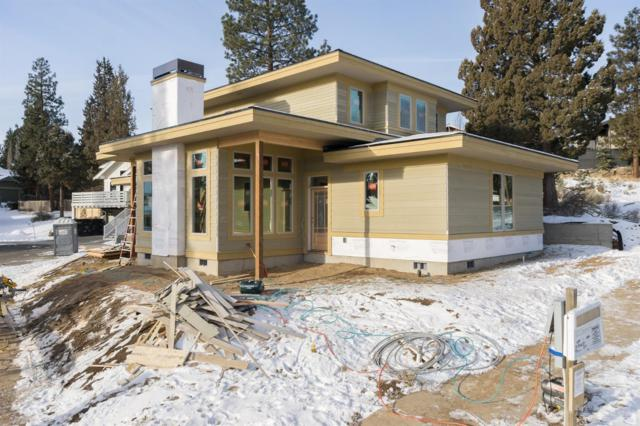 2321 NW Bens Court, Bend, OR 97703 (MLS #201900783) :: Team Birtola | High Desert Realty