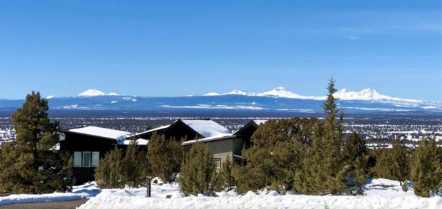 15956 SW Hope Vista Drive, Powell Butte, OR 97753 (MLS #201900809) :: Team Birtola | High Desert Realty