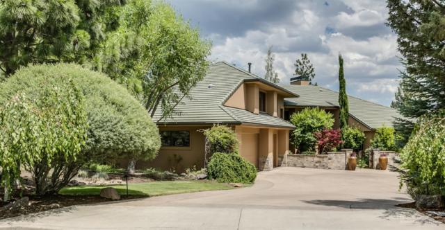 3238 NW Oneil Place, Bend, OR 97703 (MLS #201900823) :: Team Birtola | High Desert Realty