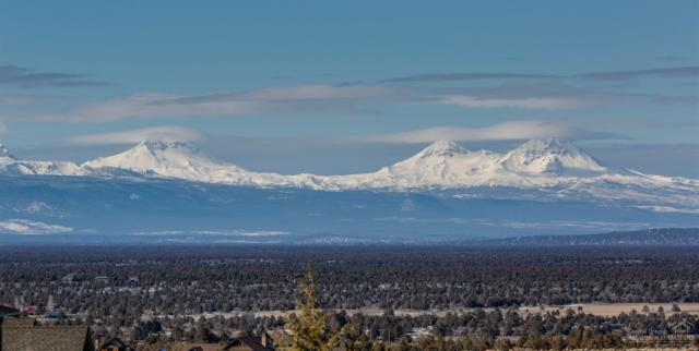 16119 SW Brasada Ranch Road Lot 105, Powell Butte, OR 97753 (MLS #201900920) :: Team Birtola | High Desert Realty
