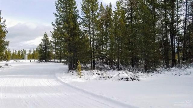 53302 Pine Crest Lane, La Pine, OR 97739 (MLS #201900981) :: Central Oregon Home Pros