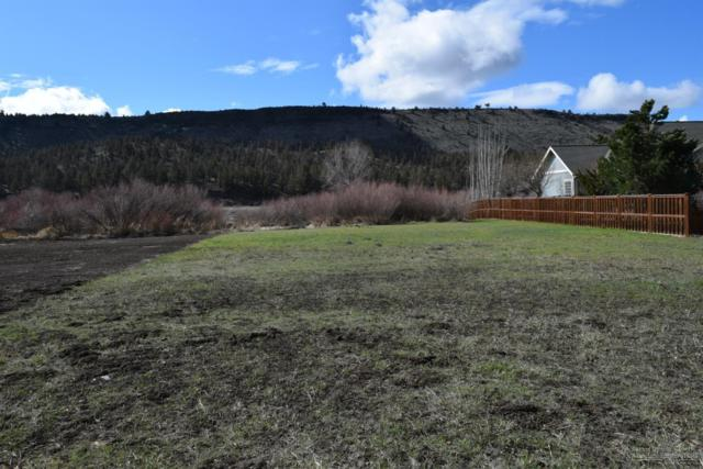 2944 SE Triangle Outfit Dr, Prineville, OR 97754 (MLS #201901491) :: Team Birtola | High Desert Realty