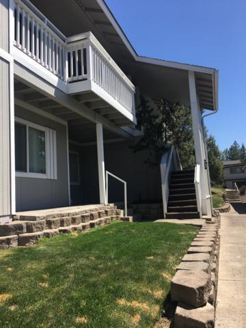 1527 NW Juniper Street #3, Bend, OR 97703 (MLS #201901577) :: Central Oregon Home Pros