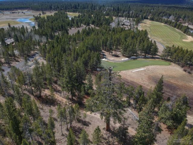 56790 Nest Pine Drive, Bend, OR 97707 (MLS #201901606) :: Team Sell Bend