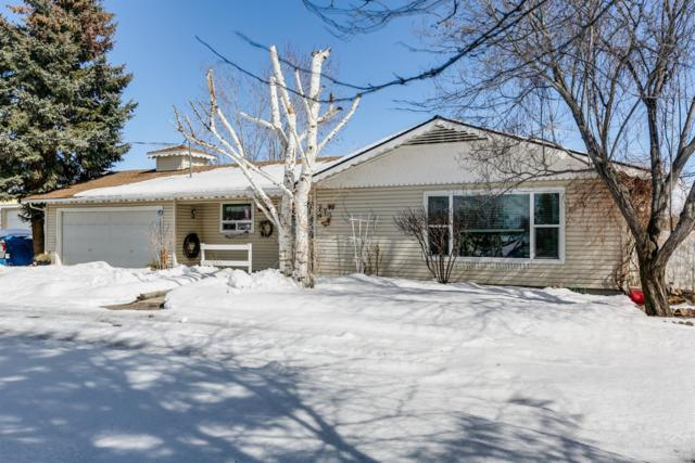 270 NW 19th Street, Redmond, OR 97756 (MLS #201901653) :: Windermere Central Oregon Real Estate