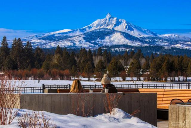 70685 Pasque Flower, Black Butte Ranch, OR 97759 (MLS #201901701) :: Fred Real Estate Group of Central Oregon