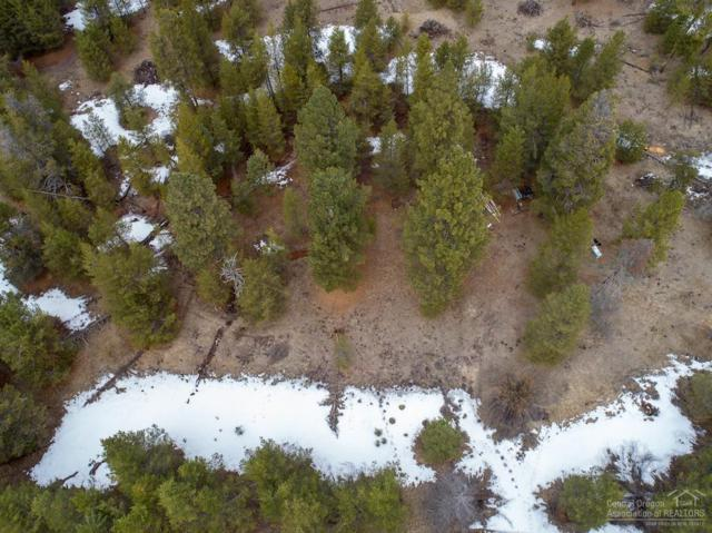 0 Cascade Drive, La Pine, OR 97739 (MLS #201901723) :: Stellar Realty Northwest