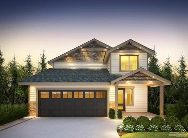 3154 NE Delmas Street, Bend, OR 97701 (MLS #201901738) :: Central Oregon Home Pros