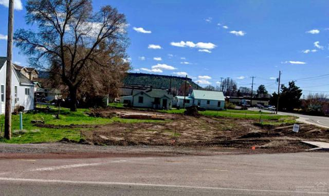 470 NW Combs Flat, Prineville, OR 97754 (MLS #201902127) :: Central Oregon Home Pros