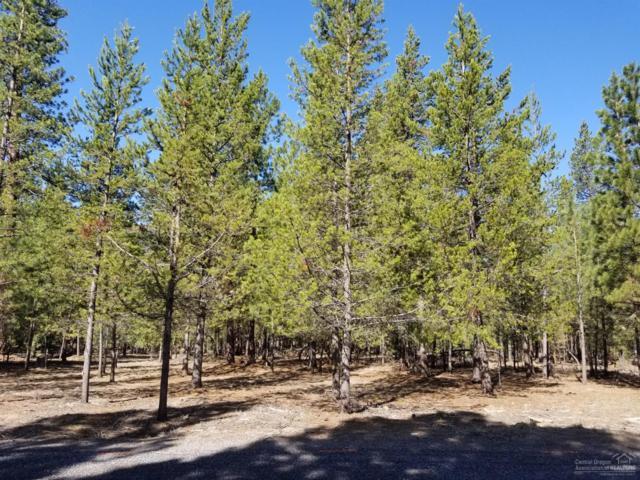 15032 Green Heart, La Pine, OR 97739 (MLS #201902193) :: Central Oregon Home Pros