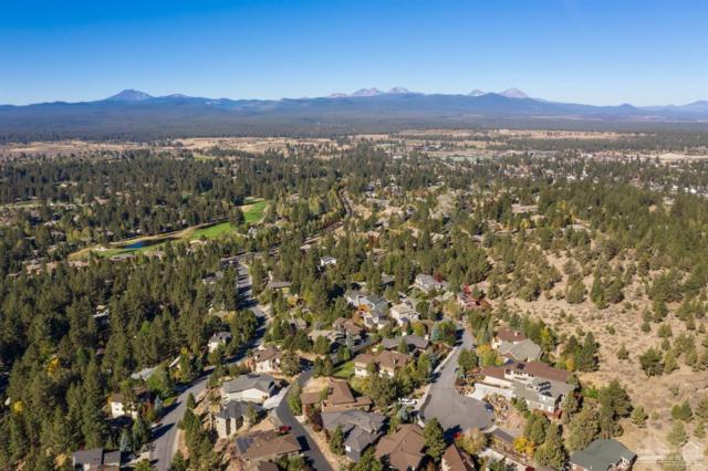 1833 SW Turnberry Place, Bend, OR 97702 (MLS #201902352) :: Team Birtola | High Desert Realty