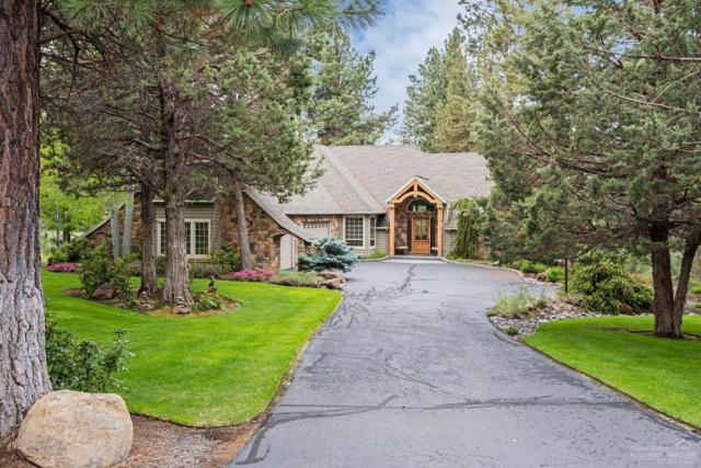 Aspen Lakes Golf Est Real Estate & Homes for Sale in Sisters, OR
