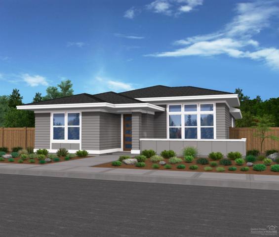 4030 SW Badger Ave, Redmond, OR 97756 (MLS #201902829) :: Central Oregon Home Pros