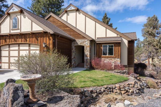 61309 Ring Bearer Court, Bend, OR 97702 (MLS #201902837) :: Team Sell Bend