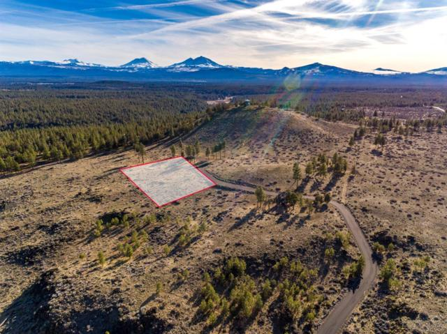 70030 Annies Drive Lot 3, Sisters, OR 97759 (MLS #201902872) :: Rutledge Property Group