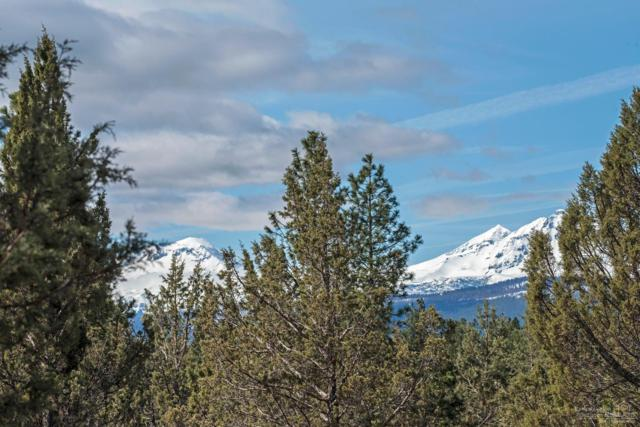 70050 Meadow View Road, Sisters, OR 97759 (MLS #201902939) :: Fred Real Estate Group of Central Oregon