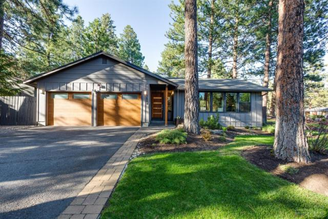 2608 NW Robert Way, Bend, OR 97703 (MLS #201902945) :: Fred Real Estate Group of Central Oregon