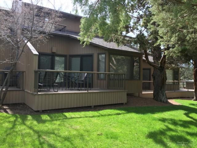 1985 Redtail Hawkrv-18-E Drive, Redmond, OR 97756 (MLS #201902960) :: Central Oregon Valley Brokers