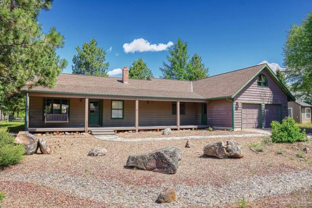 Camp Sherman, OR 97730 :: Berkshire Hathaway HomeServices Northwest Real Estate