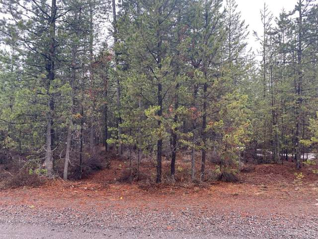 52271 Stearns, La Pine, OR 97739 (MLS #201903284) :: Bend Relo at Fred Real Estate Group