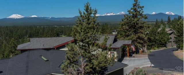 1828 SW Troon Avenue, Bend, OR 97702 (MLS #201903336) :: Central Oregon Home Pros