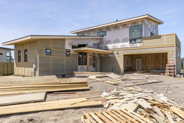 60066 SE Ruby Peak Loop, Bend, OR 97702 (MLS #201903482) :: Fred Real Estate Group of Central Oregon