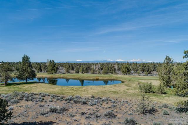 66325 Pronghorn Estates Drive #211, Bend, OR 97701 (MLS #201903544) :: Team Birtola | High Desert Realty